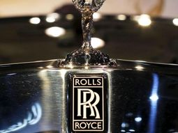 15 interesting facts about Rolls-Royce that will definitely wow you