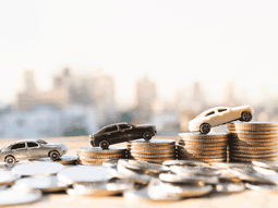 Cheap cars to buy in Nigeria in 2019