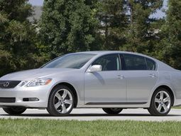Lexus ES350 2007 review: Price, Problems, Engine, Images, Interior & More (Update in 2020)