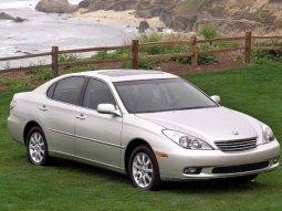2005 Lexus ES330 review: Price, Problems, Engine, Specs, Interior & More (Update in 2020)