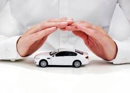 Why you need a car insurance in Nigeria, and how to buy one