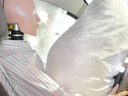 5 most common misunderstandings about airbags