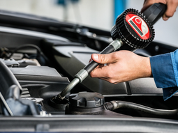 Oil change every 3 months and 3,000 miles: the rule has been outdated