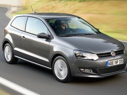 Top 10 most fuel-efficient used diesel cars - Part 1