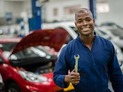 4 questions you should ask your mechanic before he fixes your car