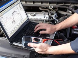 """Everything you need to know about """"car computer diagnosis"""""""