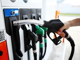 What happens if you fill gas into a diesel car or vice versa?