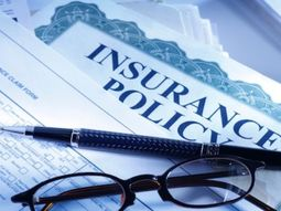 3 reasons why insurance is a must in Nigeria