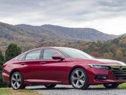 Honda Accord: Discussion Continues prices in Nigeria (Update in 2020)