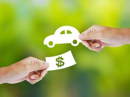 10 factors that reduce your car's resale value