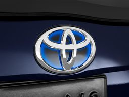 Toyota car prices in Nigeria (Update in 2020)