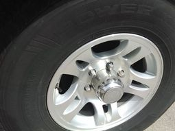 These simple tweaks in tire maintenance could save you thousands