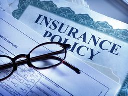 6 compelling reasons why you should buy car insurance right now