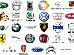 How to pronounce car brands' names correctly, check out this video