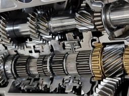 4 signs your transmission is about to break down