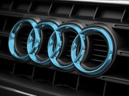 Take a glance at these 10 intriguing facts about the famous Audi