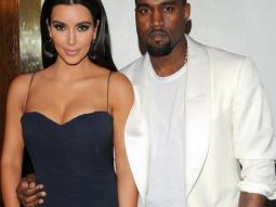 Kanye West buys Kim Kardashian a neon lime N97m Mercedes G Wagon