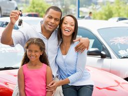 When is the worst time to buy a car?