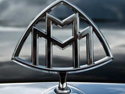 8 less-known facts about the brand Maybach