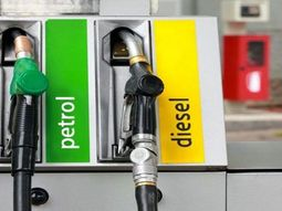 4 easy ways to differentiate between a gasoline and a petrol vehicle
