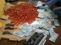 Vehicle plate number verification, cost & approved sites for new number plate in Nigeria