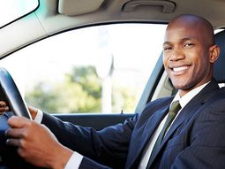 How to test drive a used car before making purchase?