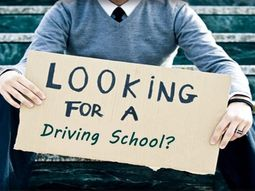 The full list of Driving schools in Ikeja, Lagos state
