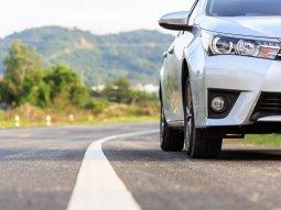 Factors responsible for car vibration