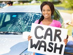 To succeed in car wash business in Nigeria, what do you need?
