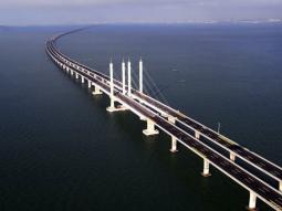 Why the Third Mainland Bridge is the longest bridge in Nigeria