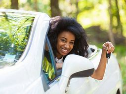Car hire purchase in Nigeria guide: hire purchase contract and company list