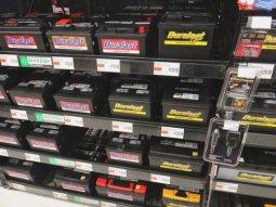 Best car battery & its price list in Nigeria