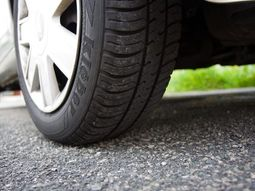 Implications of low tire pressure on your vehicle
