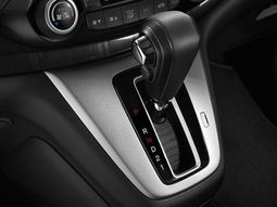 Auto transmission won't shift into the third gear – How to fix this