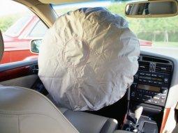Do airbags expire?