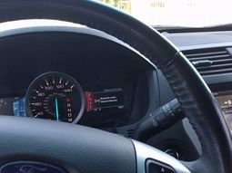 5 common power steering problems & tips to avoid