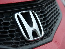 10 things you probably do not know about Honda