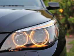Tips for headlight installation and repair