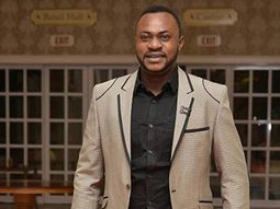 Odunlade Adekola car & where his money comes from