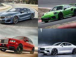 Top 10 most affordable new cars in the Nigeria automobile market