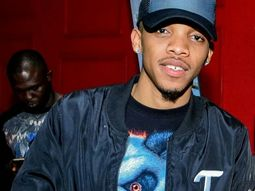 Music star Tekno lives a life full of luxury with pricey car collection and houses