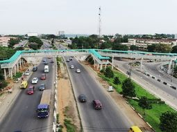 17 must-know nuggets about Lagos-Ibadan Expressway!