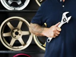 10 essential car treats to keep the car repair shop away