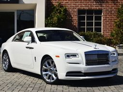 Reasons Volkswagen lost Rolls Royce brand to BMW 4 years after acquiring it