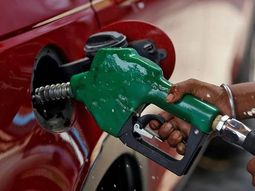Must read! 10 countries with the cheapest fuel price. Nigeria ranks 7th!