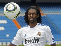 Emmanuel Adebayor net worth, cars, life, and scandals on and off pitch