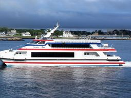 06 Must-know safety precautions when ferry in Nigeria