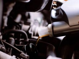 Price of engine oil in Nigeria [updated 2020]