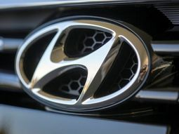CPC opens online channel for the recall of Hyundai Santa Fe & Sonata