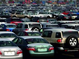 FG cautioned to reduce duty on imported vehicles